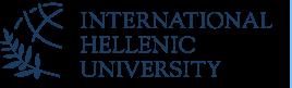 ucips-logo